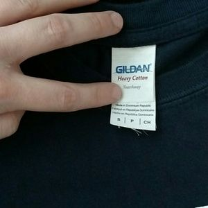 9b7d504ef Gildan Shirts | Funny Math Pi T Shirt | Poshmark